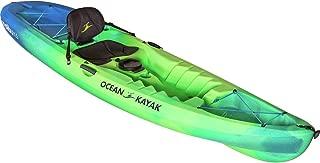 Ocean Kayak Malibu Recreational Kayak (11 Feet 5 Inches)