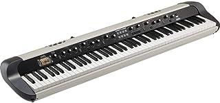 Korg SV-2S Stage Vintage 88-Key Piano with Internal Speaker