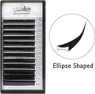 Best false eyelash application Reviews