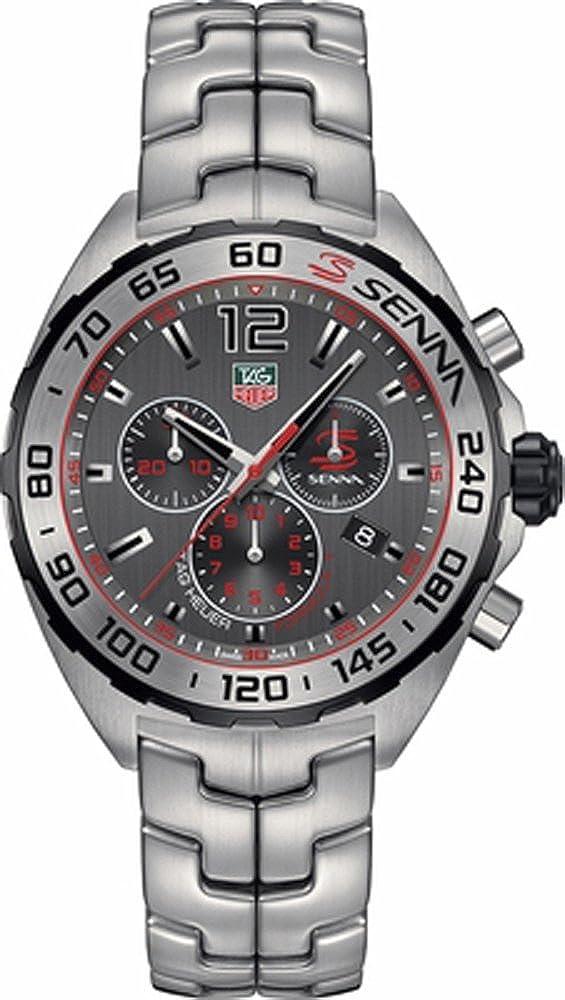 TAG Heuer Formula One caz1012. ba0883