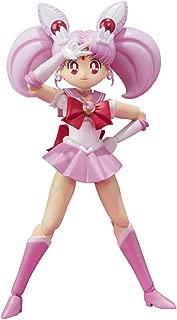 Best chibi moon figure Reviews