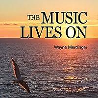 Music Lives on