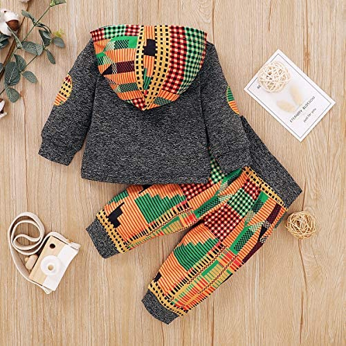 African pants outfits _image2