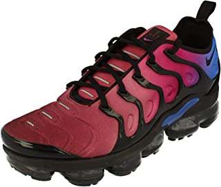 f5c7213e38be9 Nike Womens Air Vapormax Plus Running Trainers AO4550 Sneakers Shoes (UK 9  US 11.5 EU