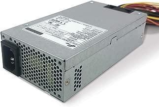 FSP Mini ITX Solution/Flex ATX 500W ≥90% Efficiency Full Range AC Input Power Supply (FSP500-50FDB)