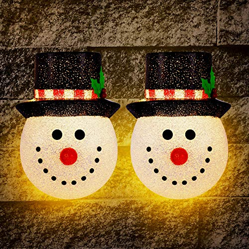 Best Outdoor Lights for Christmas