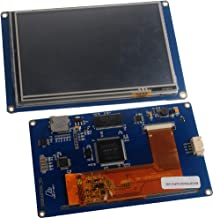 Best 5 inch tft lcd arduino Reviews