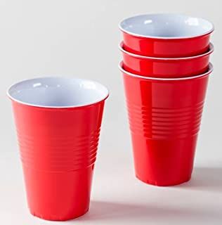 Best 180 degree cup Reviews