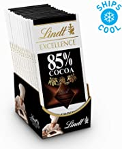 Best is lindt excellence gluten free Reviews