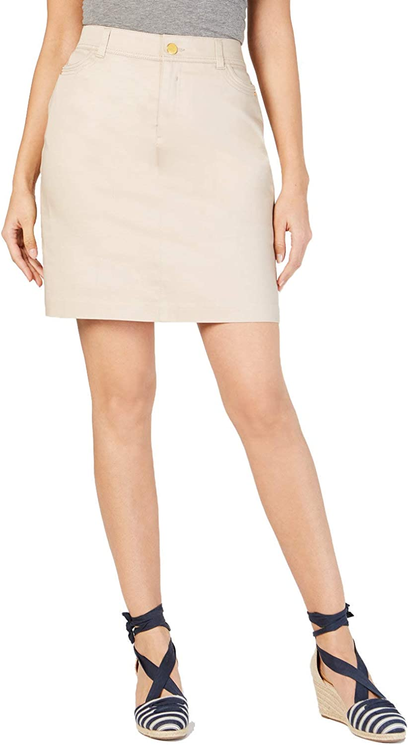 Charter New Free Shipping Club Skort Quality inspection Womens
