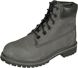 Timberland 6 in Premium WP Boot A1o7q, Bottes & Bottines Classiques Mixte