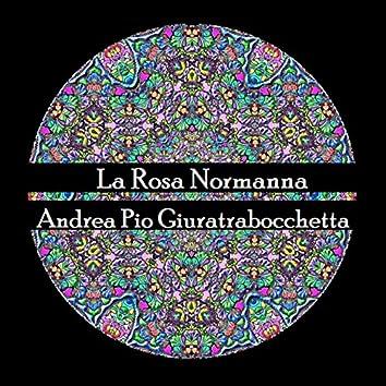La rosa normanna