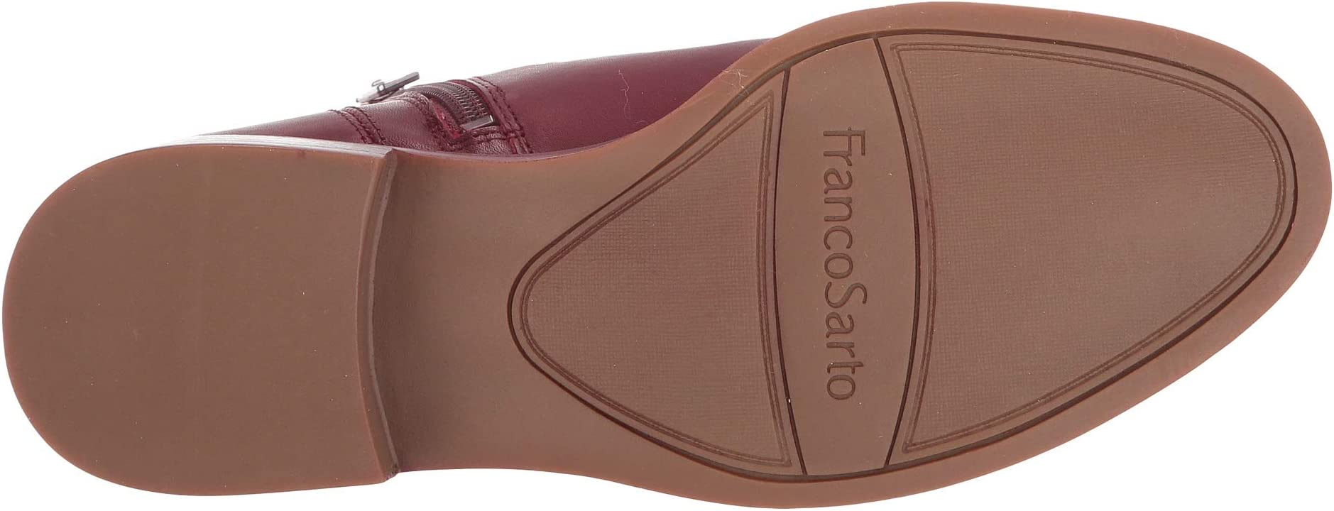 Franco Sarto Happily   Women's shoes   2020 Newest