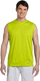 new balance ndurance athletic t shirt
