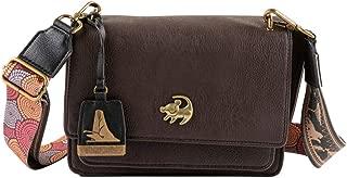 Loungefly Disney The Lion King Crossbody Bag
