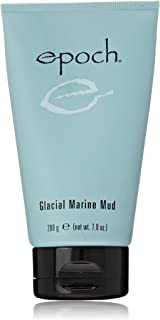 Nu Skin Epoch Glacial Marine Mud Face/Body behandeld door Nu Skin Enterprises