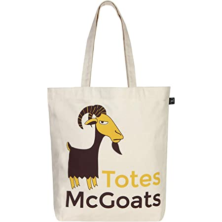 EcoRight Bolsa de lona para mujer, bolsa de hombro de algodón orgánico, bolsa de compras reutilizable para comestibles, bolsas de regalo, bolsa de libros, bolsa de viaje