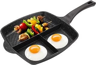 Best full english breakfast pan Reviews