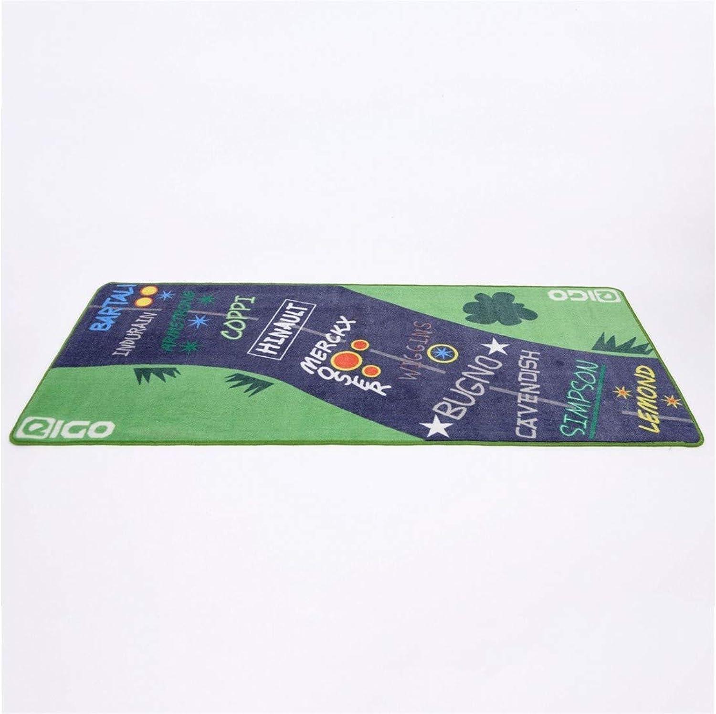 Teppich Teppich Teppich Nylon 180 x 80 das col-mat0005 B078SJHS7H 188e3e