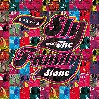 Best Of [Limited 180-Gram Transparent Pink Colored Vinyl]