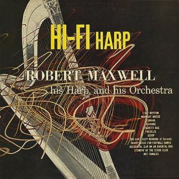 Hi-Fi Harp