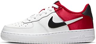 Air Force 1 Lv8 1 Big Kids Ck0502-600