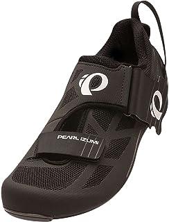 PEARL IZUMI Men's Cycling Shoe