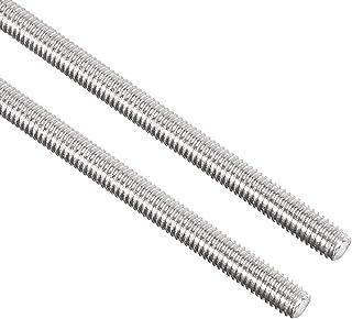 Pem Self-Clinching Threaded Studs FH-M5-15ZI Types FH//FHS//FHA Metric