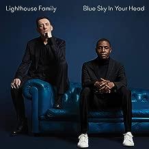 Best lighthouse family cd Reviews