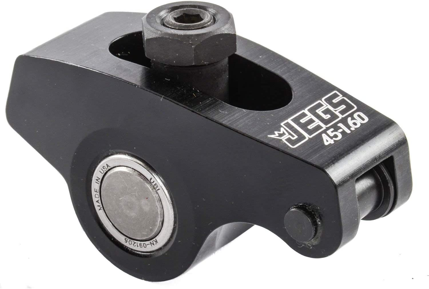 JEGS 20145 Very popular! Beauty products Aluminum Roller Rocker Arms