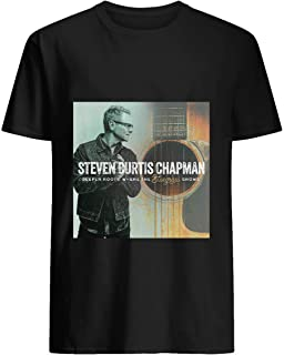 steven curtis chapman shirt