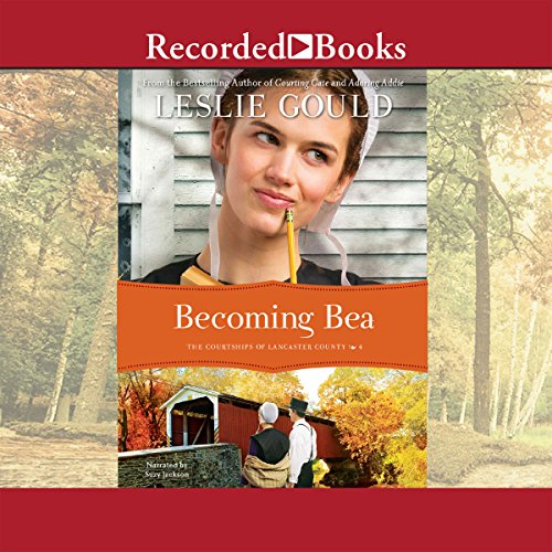 Becoming Bea  By  cover art