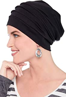 chemotherapy hats and turbans