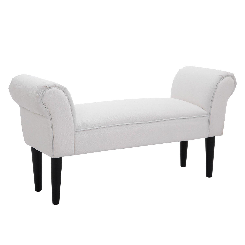 bedroom benches amazon co uk rh amazon co uk