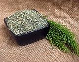 Naturix24 – Schachtelhalmtee, Schachtelhalm geschnitten – 1 Kg Beutel