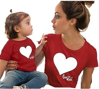 ce5be1449 Amazon.es: ropa madre e hija