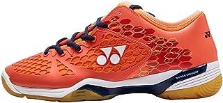 Yonex SHB-03Z Men's Badminton Shoes