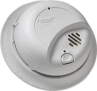 Best brk first alert smoke alarm Reviews