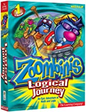 zoombinis logical journey for mac