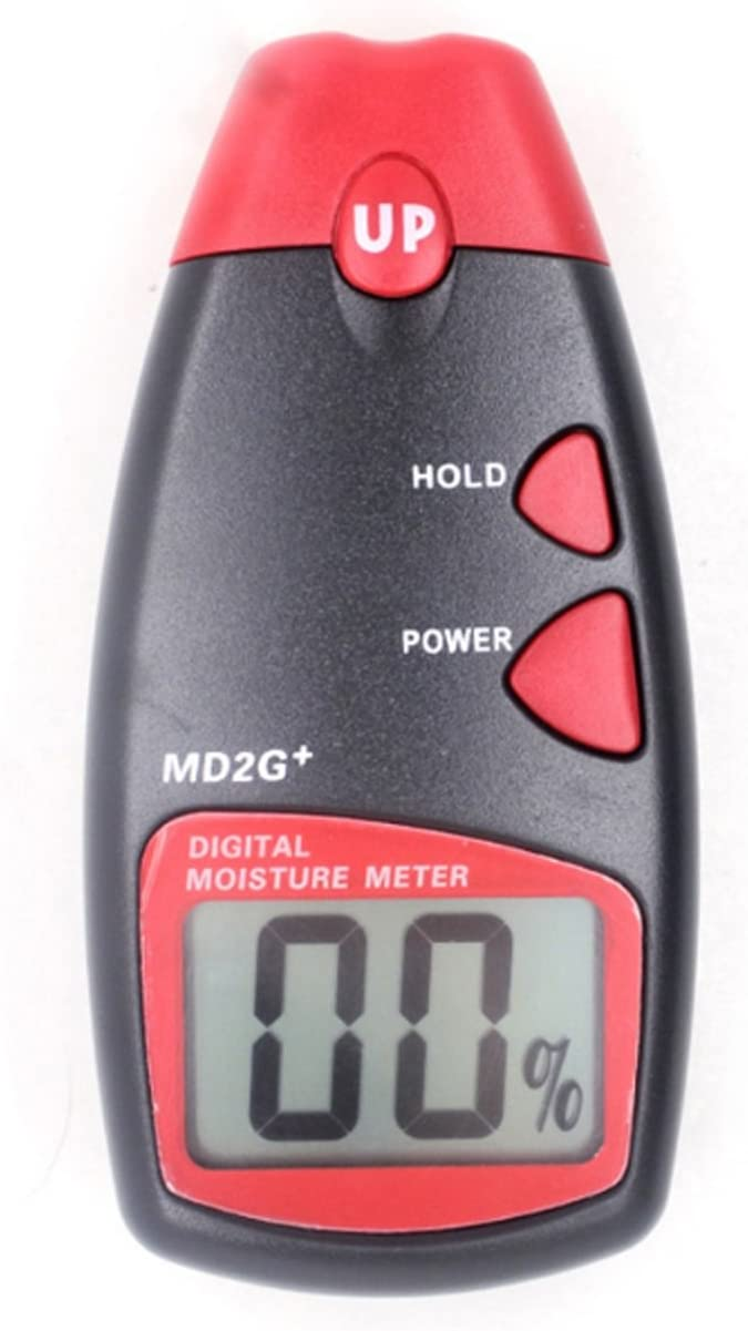 Sales for sale YXZQ Building Material Super popular specialty store Moisture Damp Meter Me Pin