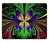 Sugee Jun XT Alfombrilla para ratón Imagen ID: 38759549Abstracto Color Puzzle Fondo Tres Dimensiones representación