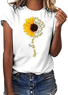 Bernie Gresham Infant Tee Pint Baby Organic Short Sleeve T-Shirt White
