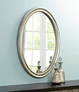 lamps plus oval mirrors