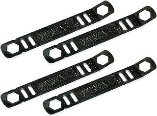 DeWalt DWE575 Replacement (4 Pack) Circular Saw Blade Wrench # N082690-4PK