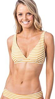 Rip Curl Women's Island Stripe D-DD TOP