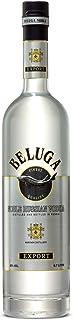 comprar comparacion Beluga Noble, Vodka, 70 cl - 700 ml
