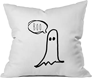 ghost pillow coupon