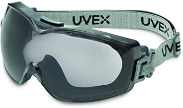 Best custom safety goggles Reviews