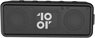 Crafted for Amazon – 10.or Rave+ Portable Wireless Bluetooth Speaker