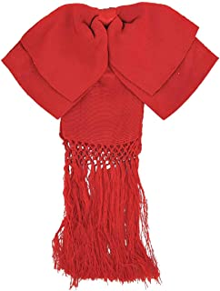 Best charro outfit for boy Reviews